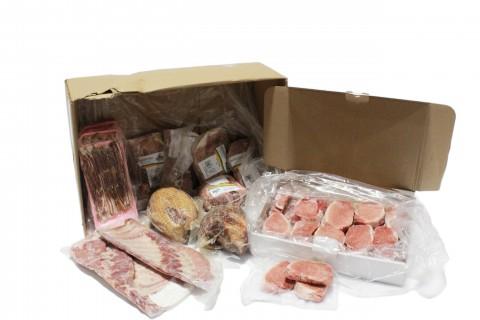Big Pig Pack