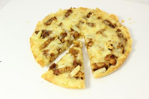 "Maui 10"" Pizza - 5 Pack"