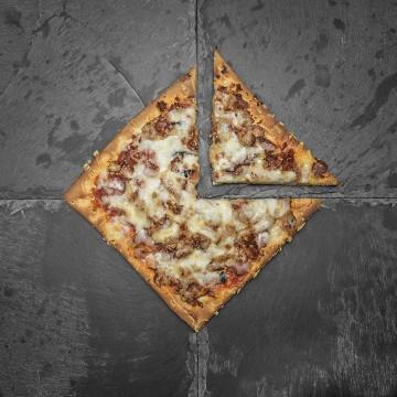 Gluten Free Palazzo