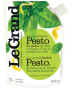 garden-pesto.png