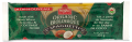organic-coconut-spaghetti.png