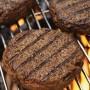 Beef-Burger-Grilled.jpg