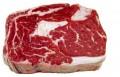 Rib Eye Steak.JPG