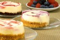 mini-cheesecakes.jpg